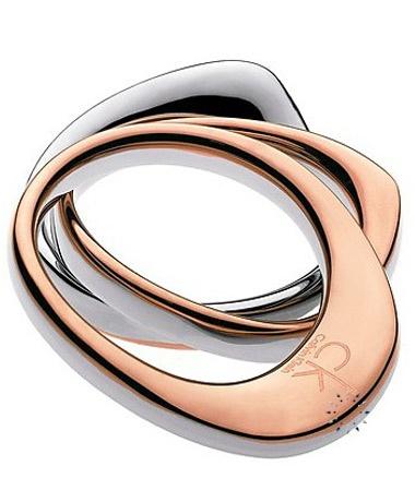 Δαχτυλίδι από ανοξείδωτο ατσάλι της Calvin Klein  Τιμή: 88€  http://www.kosmima.gr/product_info.php?products_id=18591