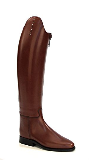 Petrie Riding Boots : : Anky Elegance