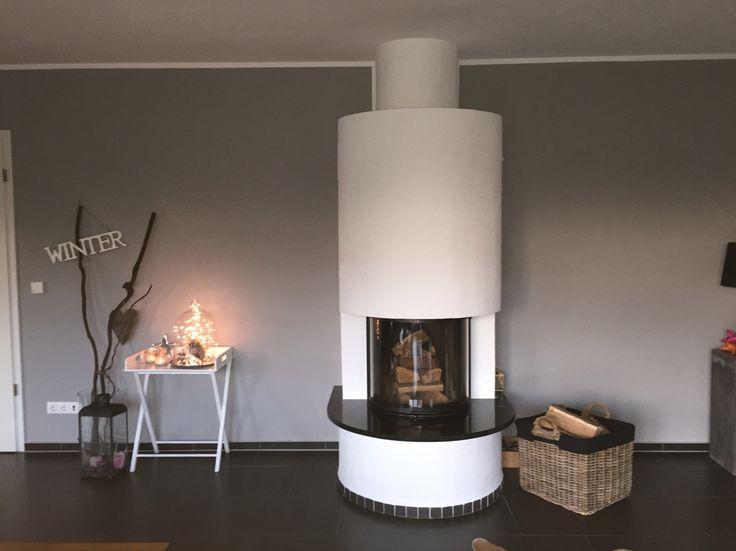 20 besten alpina feine farben no 02 bilder auf pinterest feine farben november und nebel. Black Bedroom Furniture Sets. Home Design Ideas