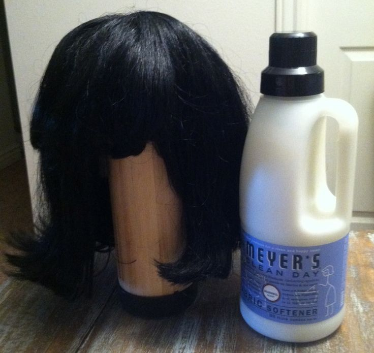 How To Take Care Of Synthetic Hair Pieces? 25 Best Ideas About Halloween Wigs On Pinterest Cheap Cosplay