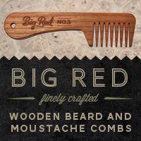 Beard Oil - The Best Beard Oil Recipe