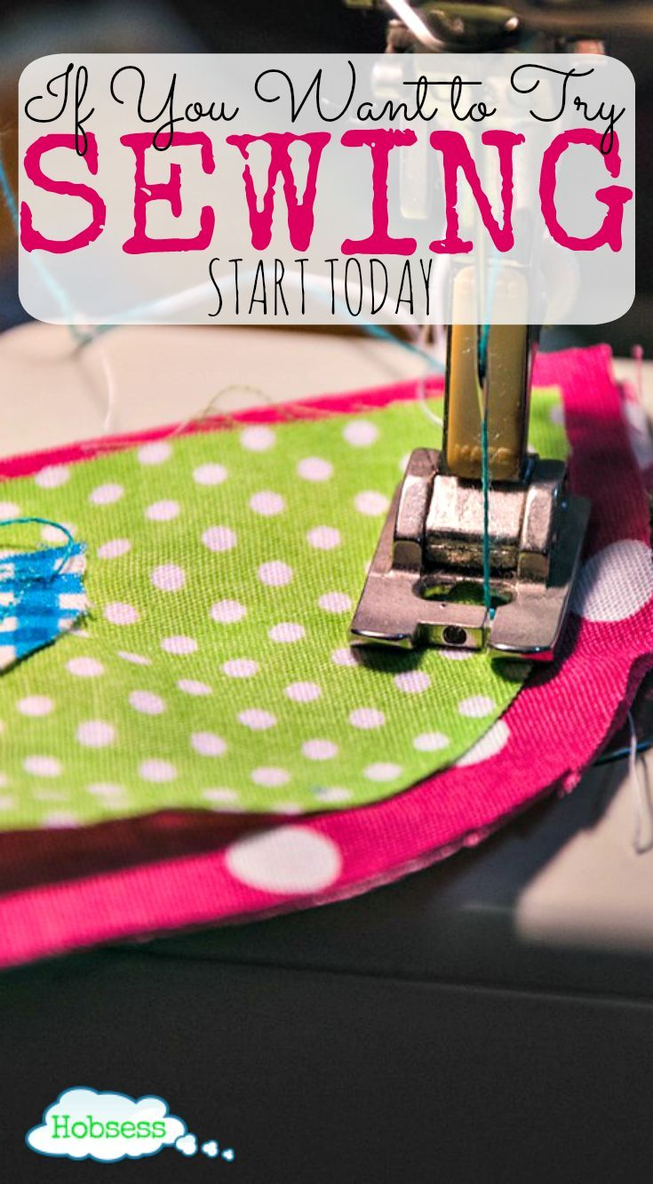 Arts and crafts table linens - Learn How To Sew And Make Your Own Cute Clothes Make Your Own Clothesarts Craftstableclothsto