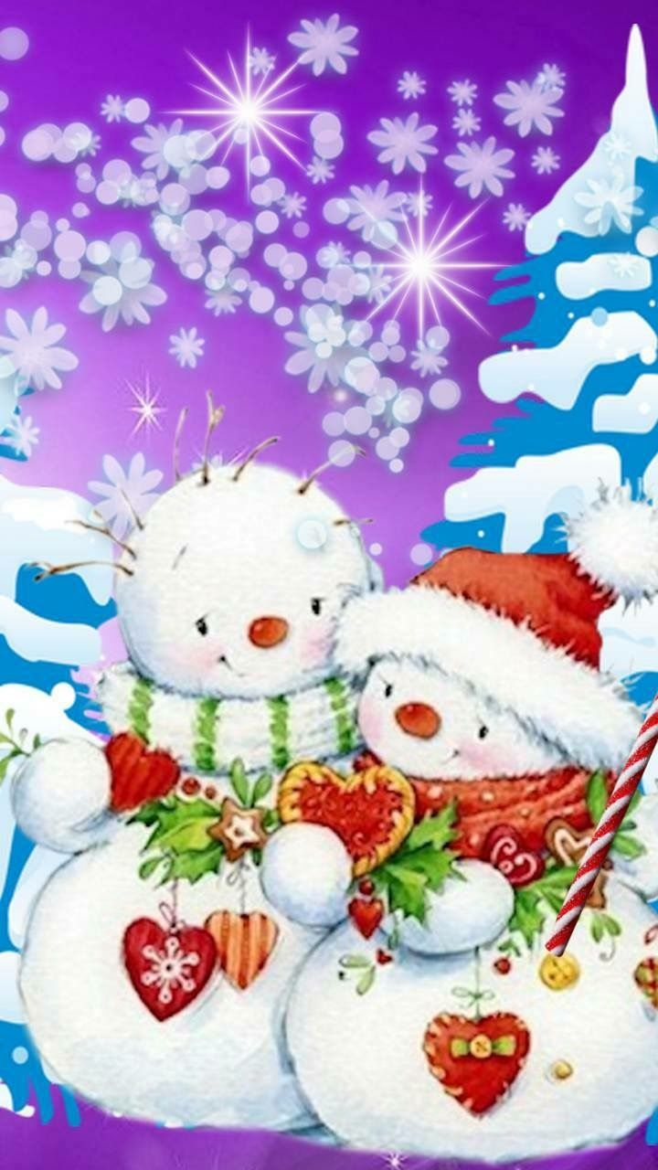 5501 Best Snowmen Images On Pinterest Christmas