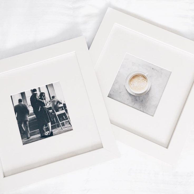 Working on my frame game. Nothing makes a home cozier than surrounding yourself with photographs that make you happy.    #framebridge #framegame #greyhenryhome    Grey Henry