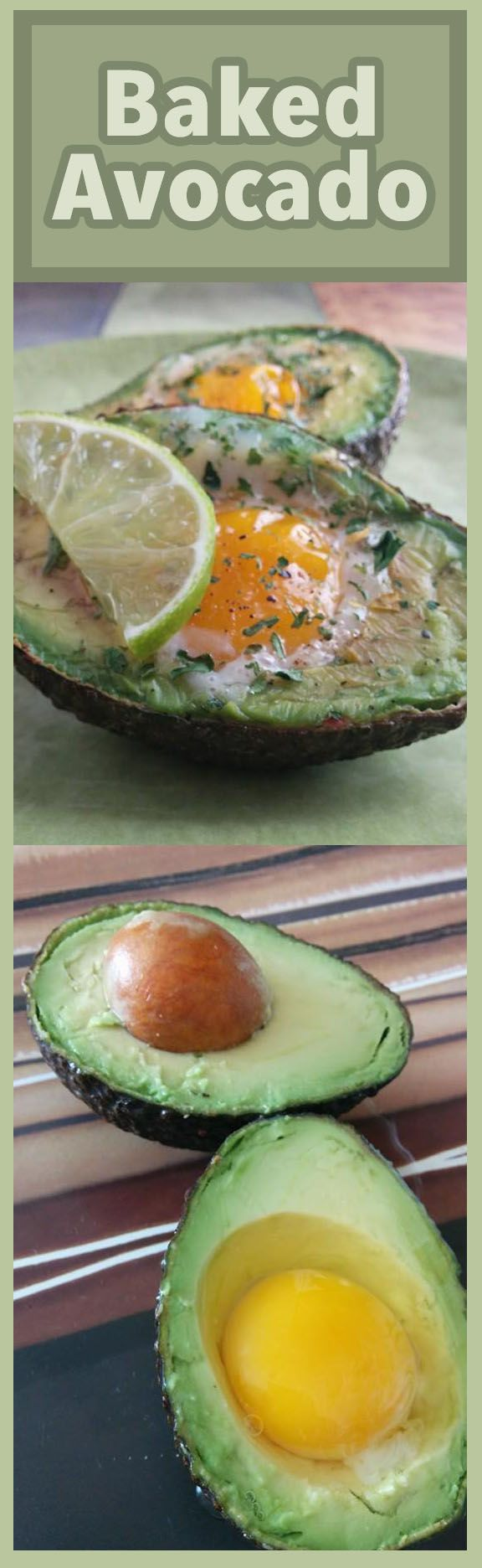 63 best brain food images on pinterest brain food healthy eating a healthy breakfast with protein fiber calcium omega oils and brain food forumfinder Image collections