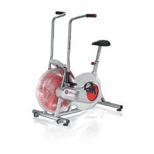 37 best crossfit addiction images on pinterest fitness equipment schwinn ad2 airdyne exercise bike fandeluxe Images