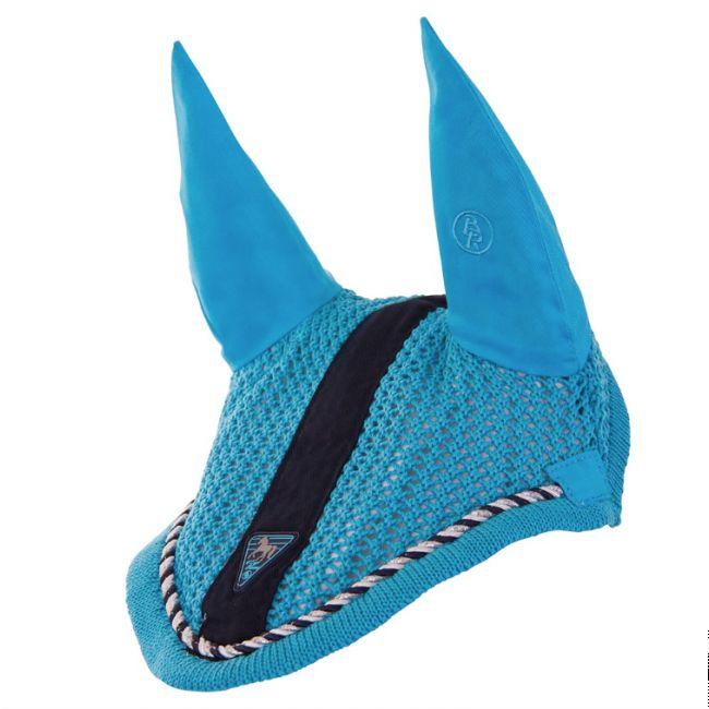 Mooie #oornetjes in verschillende kleuren voor uw #minipaard. Bestel nu snel bij de grootste webshop voor minipaarden en #shetlanders !