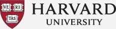 Harvard University in Cambridge, MA