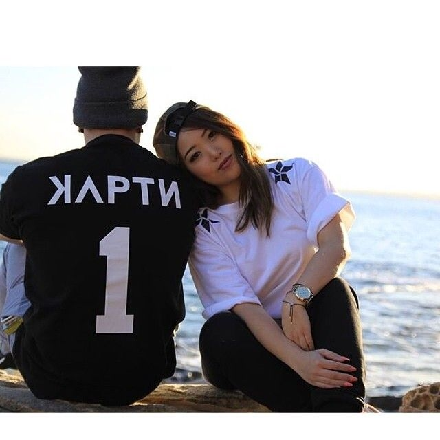 Another sick shot from @caylajade_ keep leading! #kaptnbrand #leadnotfollow #leadtheway #motto #represent #streetwear #kaptncrew #fashion #outfit