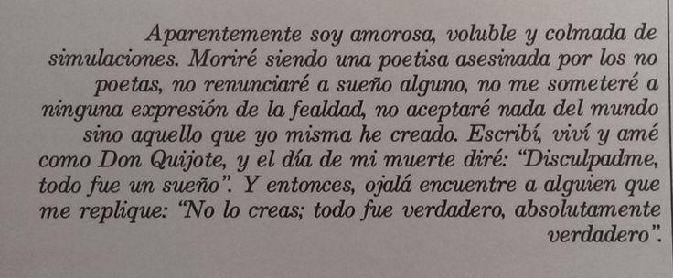 Fragmento Afrodisiaco  Anaïs Nin.