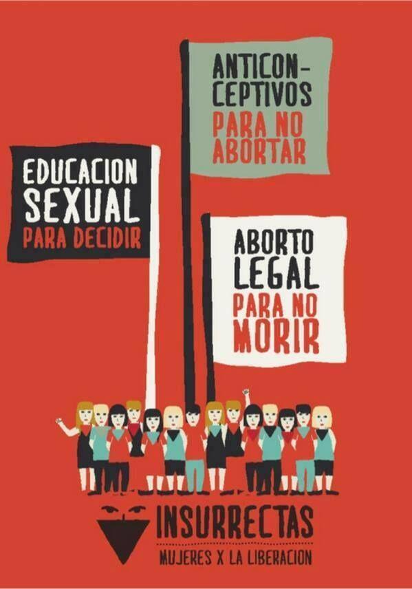 Psicólogos sin Fronteras rechaza la nueva Ley del Aborto y exige su retirada inmediata