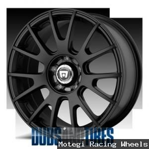 Wheel and Tire packages, rims and tires, custom wheels, chrome wheels, discount tires, racing wheels, sale rims