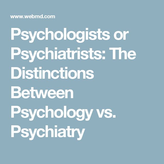 psychology vs psychiatry Forensic psychology and forensic psychiatry are both careers in the criminal justice system however, each one has unique responsibilities.