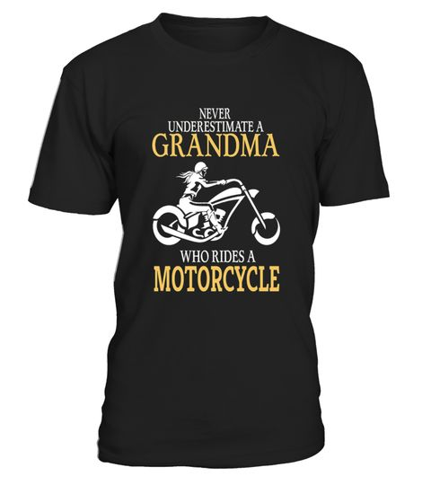 # Never Underestimate A Grandma Who Rides A Motorcycle .  HOW TO ORDER:1. Select the style and color you want:2. Click Reserve it now3. Select size and quantity4. Enter shipping and billing information5. Done! Simple as that!TIPS: Buy 2 or more to save shipping cost!Paypal | VISA | MASTERCARDNever Underestimate A Grandma Who Rides A Motorcycle t shirts ,Never Underestimate A Grandma Who Rides A Motorcycle tshirts ,funny Never Underestimate A Grandma Who Rides A Motorcycle t shirts,Never…