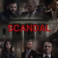 scandal s7e11