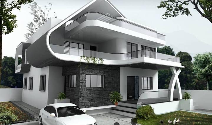 45 Ideas Best Kitchen Designs Top Trends Popular This Year Minimalist House Design Modern Bungalow Modern House Design
