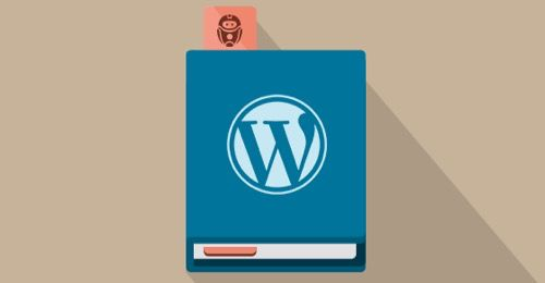 List of Inexpensive & Reliable #WordPress #Hosting For Your Blog