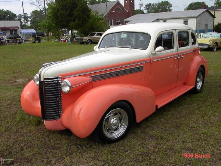 Best Cars Images On Pinterest Vintage Cars And