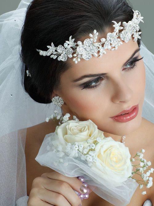 nice Erstaunliche 20 Opulent Brauthaar-Zusätze #BrauthaarZusätze #erstaunliche #Opulent