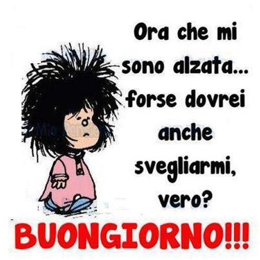 mafalda_blog.jpg (518×518)