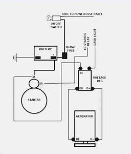 Trike Wiring Diagram - Wiring Diagrams on