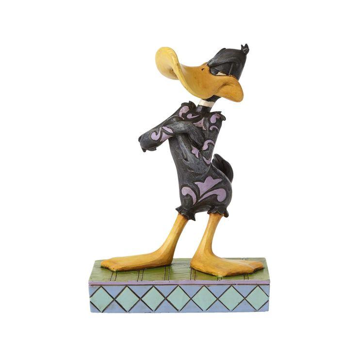 Daffy Duck - Enesco