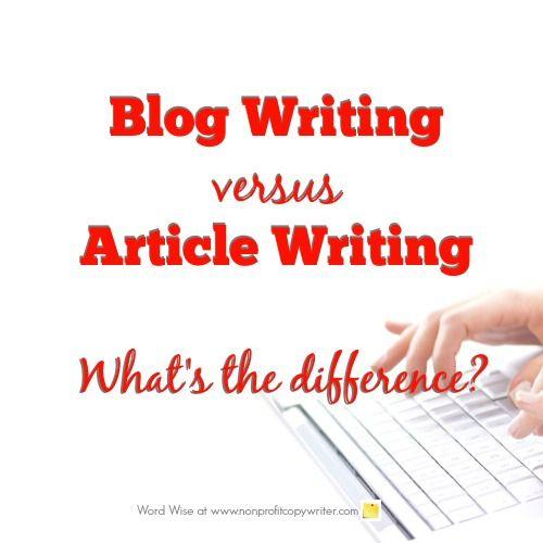 What is freelance article writing ошибка работы с интернет удаленный узел не прошел проверку 1c