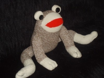 Earth Alone Earthrise Book 1 Sock Monstermonkey