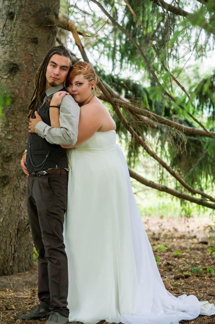 григоренко поздравления к свадьбе индеец что можно