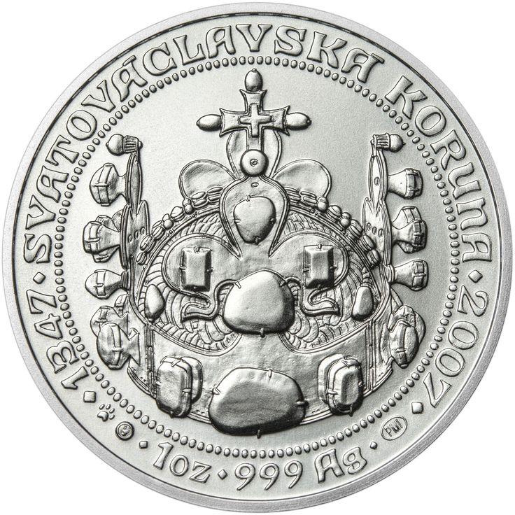 Každá mince má dvě strany. Kliknutím zde si zobrazíte druhou...