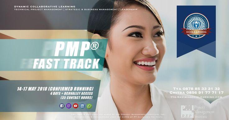 Project Management Training, Jakarta, Indonesia  #projectmanagement #training #pmi #jakarta #indonesia #mei #2018