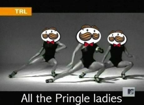 meet pringle singles Where to meet singles in new york city friends enrich our lives, but everyone needs that special someone we have a few ideas for where to meet singles and hopefully.