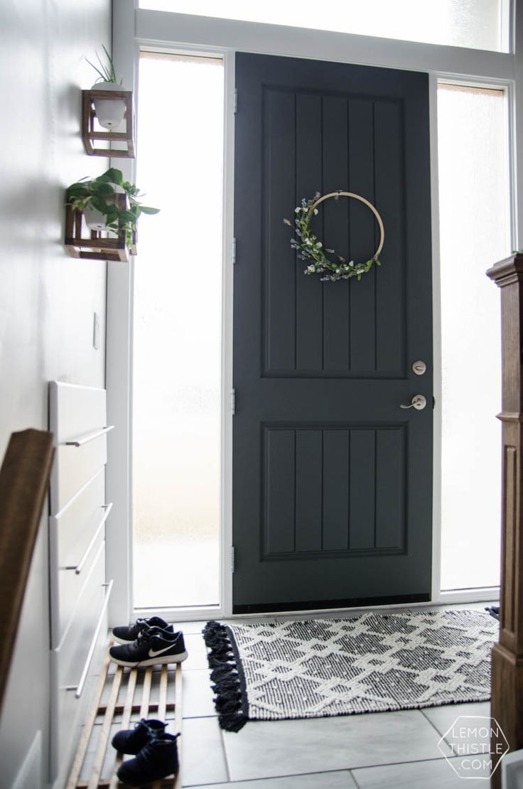 top 25 ideas about split level entry on pinterest split split level entry remodel from split foyer to french