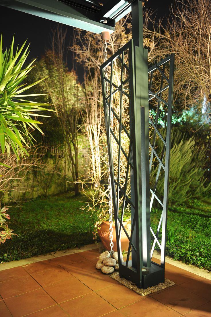 66 best architettura interni e giardini di a g project for Architettura giardini