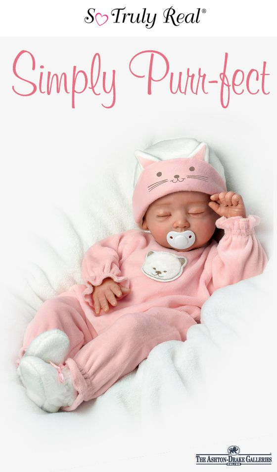 139 Best So Truly Real Images On Pinterest Reborn Babies