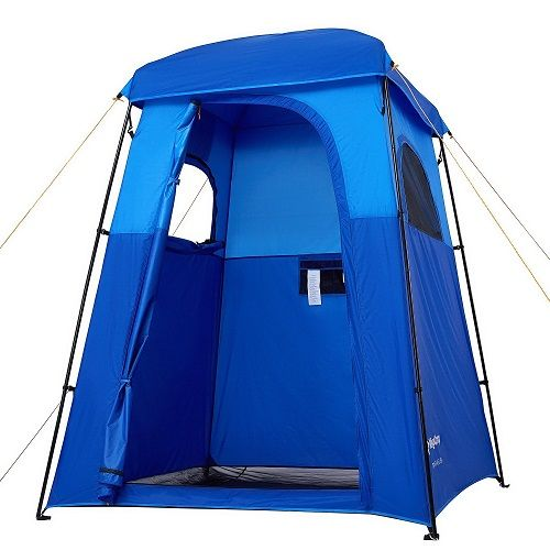 I love this article because in this article their have some recommended best shower tent. If you are looking for one then check this article. #ShowerTent #Camping