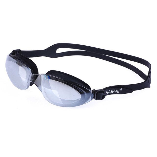 large goggles  17 Best ideas about Goggles Glasses on Pinterest
