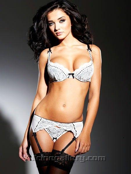 Amy-Jackson-Unseen-Hot-Pics-36