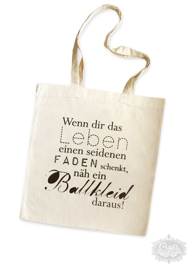 20 best hausputz images on pinterest funny sayings - Tanzen spruch ...