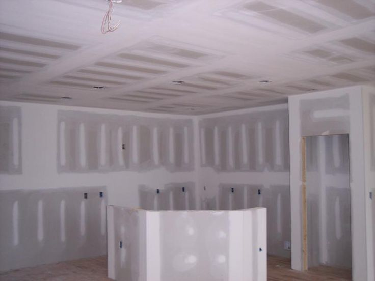 Drywall Pictures A Collection Of Ideas To Try About Other