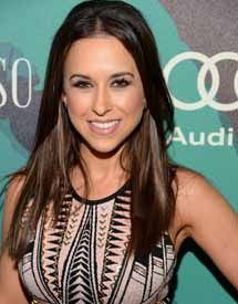 Lacey Chabert Age, Height, Weight, Net Worth, Measurements ...