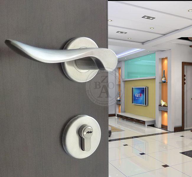 7 best Door Handles images on Pinterest | Lever door handles, Door ...