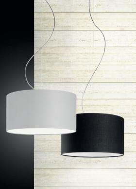 Gioca modern pendant lamp #zonca #zoncalighting