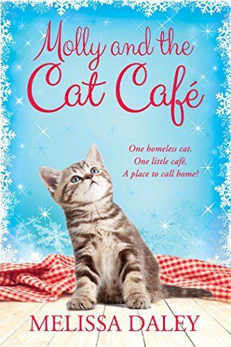 Molly and the Cat Cafe by Melissa Daley https://www.amazon.ca/dp/125011876X/ref=cm_sw_r_pi_dp_x_kflhyb0YXSRKP