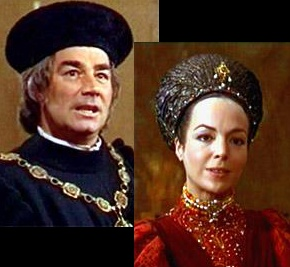 character analysis of lady capulet in romeo and juliet by william shakespeare 3 days ago juliet capulet shows maturity beyond her years juliet, from romeo and juliet, is the young teenage daughter of capulet and lady capulet at age 13 like many women in shakespeare's plays, juliet has very little freedom, but she is connected to the outside world through her closest friend, nurse.