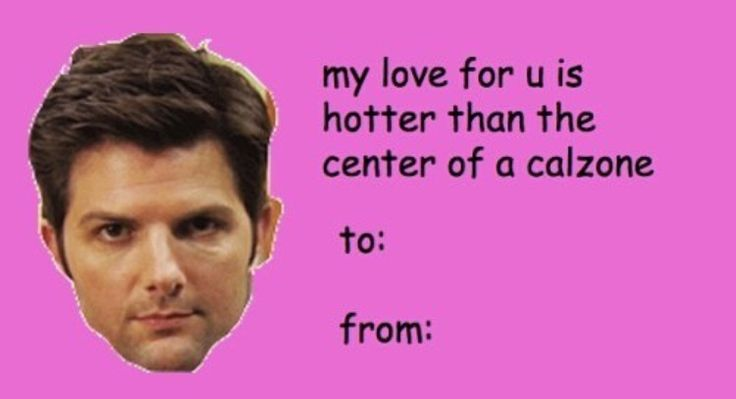 Mean girls | Valentines Day Cards | Pinterest | Humor