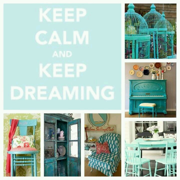 everything at home decor pinterest wall decor everything home pinterest