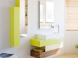 """Résultat de recherche d'images pour """"salle de bain enfant"""""""