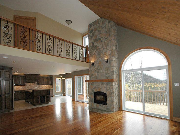 best 25+ open floor plan homes ideas on pinterest | open floor
