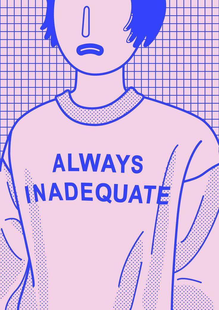 Ilustração Rachel Denti
